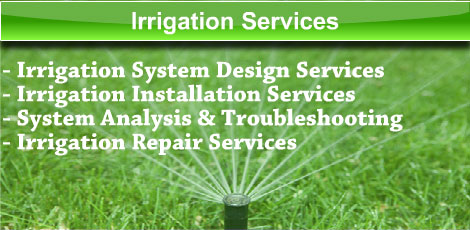 Irrigation-LandingButtonLeader